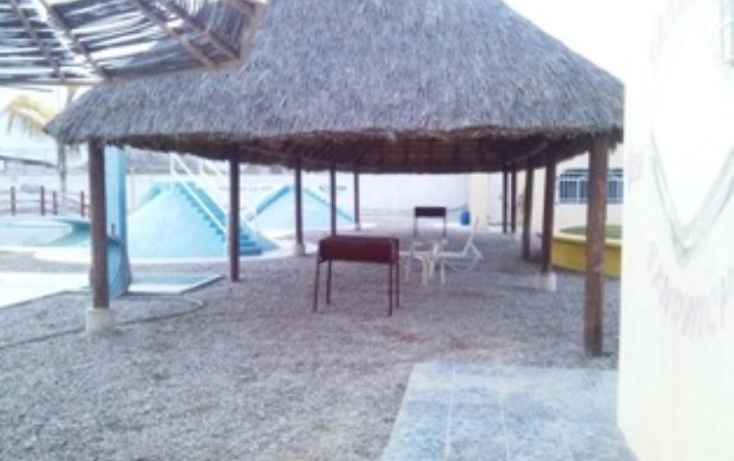 Foto de terreno habitacional en venta en  , la feria, g?mez palacio, durango, 1028331 No. 07