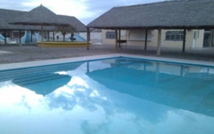 Foto de terreno habitacional en venta en  , la feria, g?mez palacio, durango, 1028331 No. 12