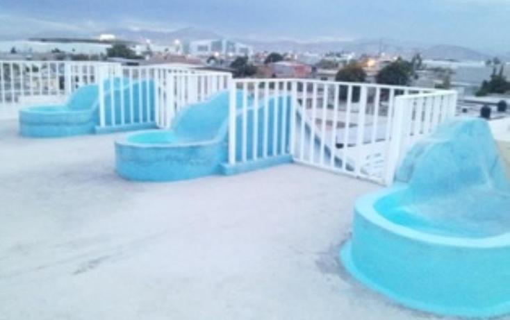 Foto de terreno habitacional en venta en  , la feria, g?mez palacio, durango, 1028331 No. 14