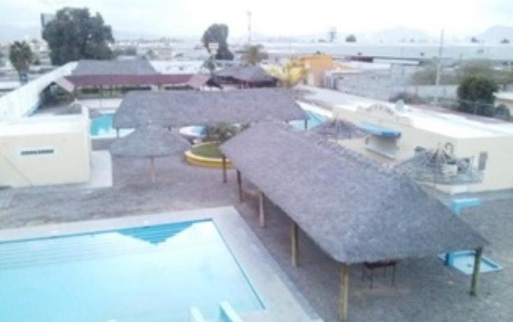 Foto de terreno habitacional en venta en  , la feria, g?mez palacio, durango, 1028331 No. 15