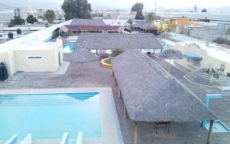 Foto de terreno habitacional en venta en  , la feria, g?mez palacio, durango, 1028331 No. 16