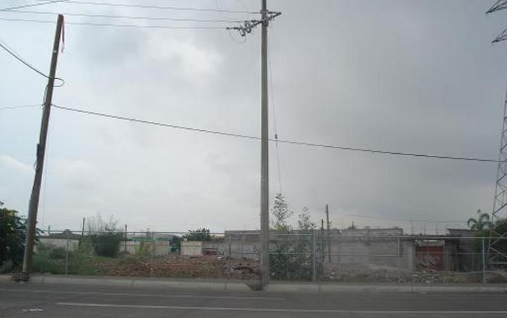 Foto de terreno comercial en venta en  , la feria, gómez palacio, durango, 399029 No. 05