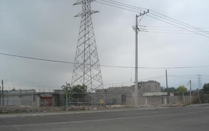 Foto de terreno comercial en venta en  , la feria, gómez palacio, durango, 399029 No. 06