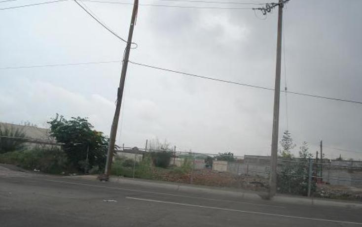 Foto de terreno comercial en venta en  , la feria, gómez palacio, durango, 399029 No. 07