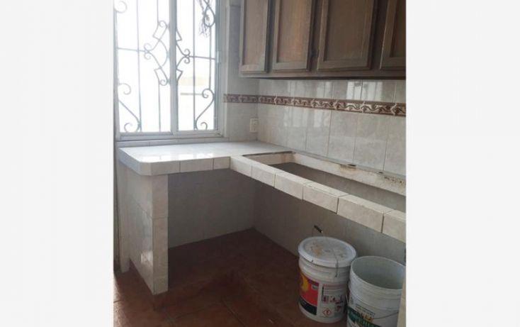 Foto de casa en venta en la finca, hacienda la magueyada, saltillo, coahuila de zaragoza, 1577006 no 04
