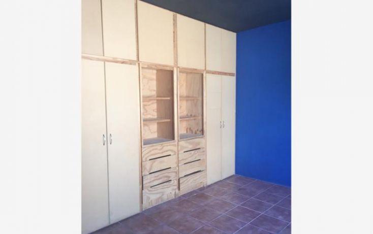 Foto de casa en venta en la finca, hacienda la magueyada, saltillo, coahuila de zaragoza, 1577006 no 09