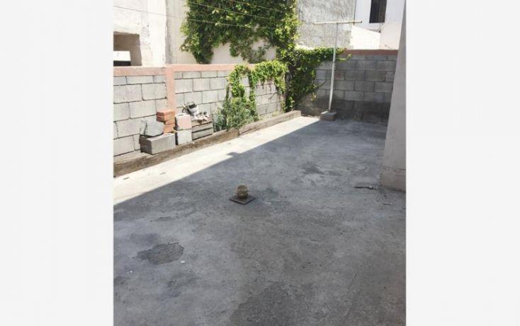 Foto de casa en venta en la finca, hacienda la magueyada, saltillo, coahuila de zaragoza, 1577006 no 11