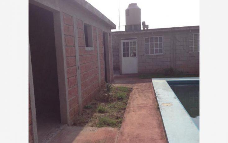 Foto de casa en venta en la finca, la finca, villa guerrero, estado de méxico, 1994354 no 05