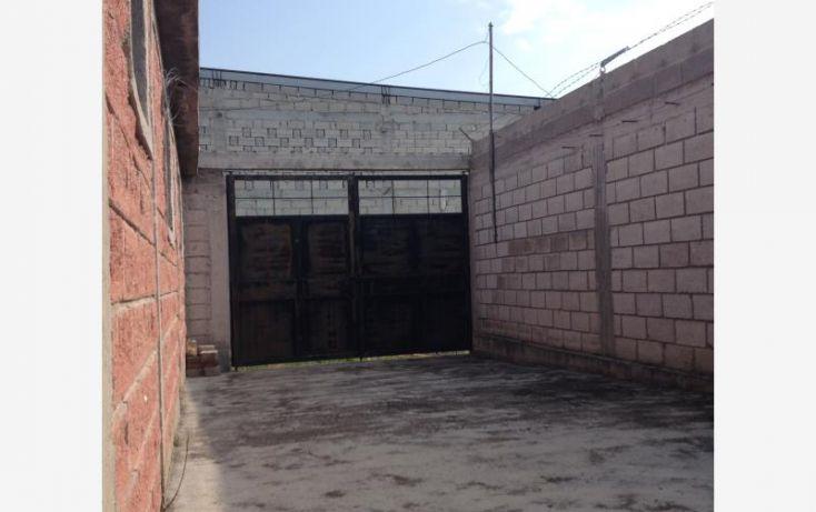 Foto de casa en venta en la finca, la finca, villa guerrero, estado de méxico, 1994354 no 08