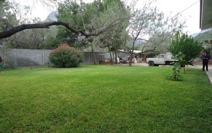 Foto de rancho en venta en, la finca, monterrey, nuevo león, 1477145 no 04