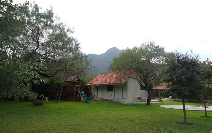 Foto de rancho en venta en, la finca, monterrey, nuevo león, 1477145 no 05