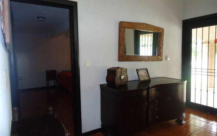 Foto de rancho en venta en, la finca, monterrey, nuevo león, 1477145 no 09