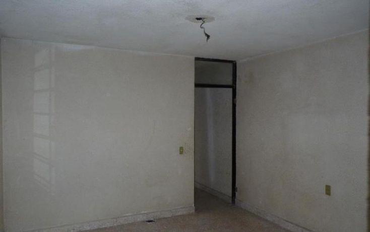 Foto de casa en venta en, la finca, monterrey, nuevo león, 1623026 no 03