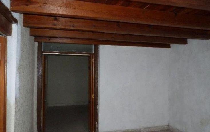 Foto de casa en venta en, la finca, monterrey, nuevo león, 1623026 no 04