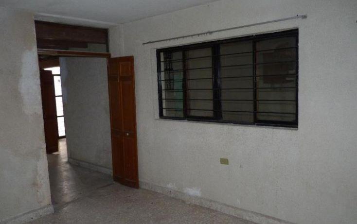 Foto de casa en venta en, la finca, monterrey, nuevo león, 1623026 no 05