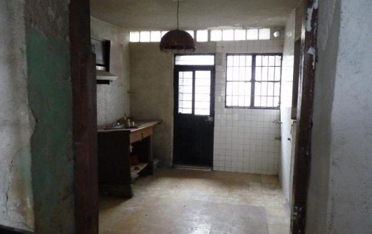 Foto de casa en venta en, la finca, monterrey, nuevo león, 1623026 no 06