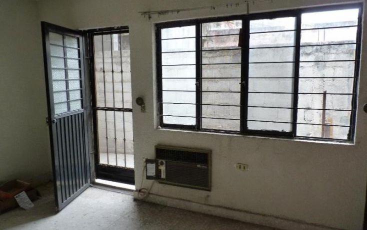 Foto de casa en venta en, la finca, monterrey, nuevo león, 1623026 no 07