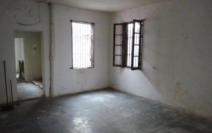 Foto de casa en venta en, la finca, monterrey, nuevo león, 1623026 no 09