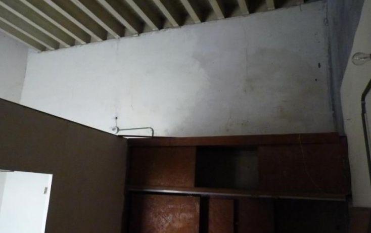 Foto de casa en venta en, la finca, monterrey, nuevo león, 1623026 no 12