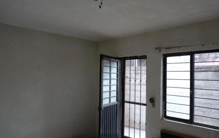 Foto de casa en venta en, la finca, monterrey, nuevo león, 1623026 no 15