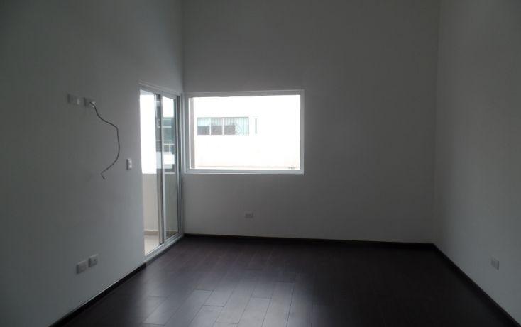 Foto de casa en venta en, la finca, monterrey, nuevo león, 1652967 no 02