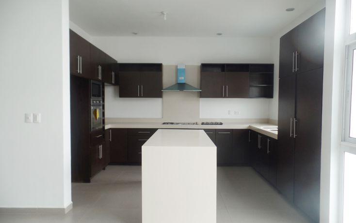 Foto de casa en venta en, la finca, monterrey, nuevo león, 1652967 no 07