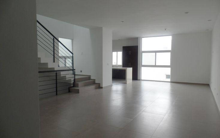 Foto de casa en venta en, la finca, monterrey, nuevo león, 1652967 no 08