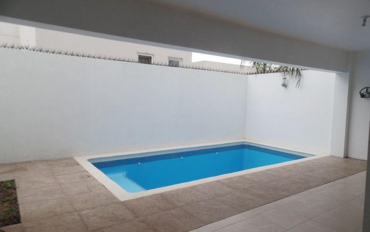 Foto de casa en venta en, la finca, monterrey, nuevo león, 1652967 no 10
