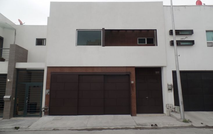 Foto de casa en venta en, la finca, monterrey, nuevo león, 1652967 no 11