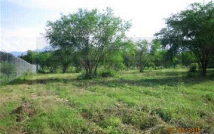Foto de rancho en venta en  , la finca, monterrey, nuevo león, 1843832 No. 06