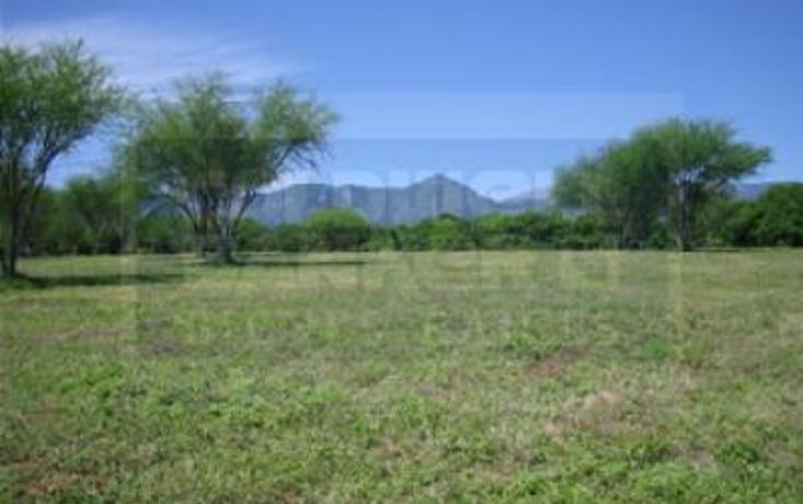 Foto de rancho en venta en  , la finca, monterrey, nuevo león, 1843832 No. 08