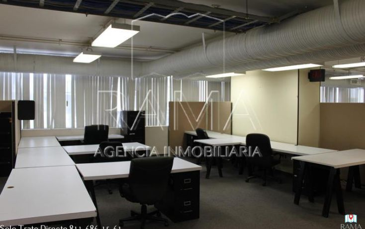 Foto de oficina en renta en, la finca, monterrey, nuevo león, 2023024 no 16