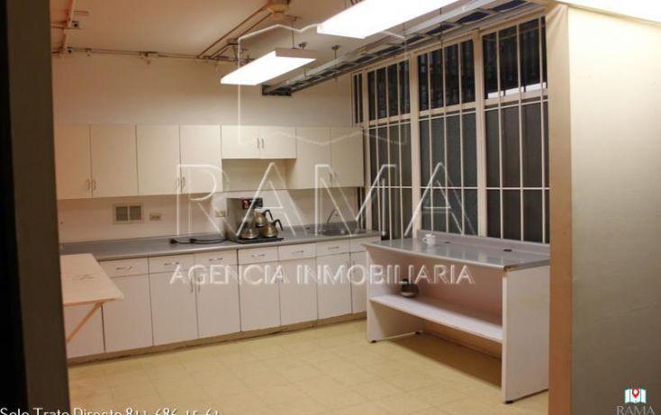 Foto de oficina en renta en, la finca, monterrey, nuevo león, 2023070 no 07