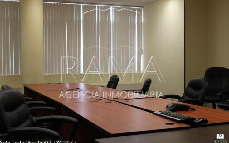 Foto de oficina en renta en, la finca, monterrey, nuevo león, 2023070 no 11