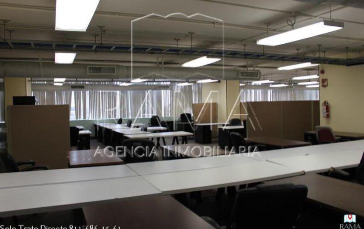 Foto de oficina en renta en, la finca, monterrey, nuevo león, 2023070 no 12