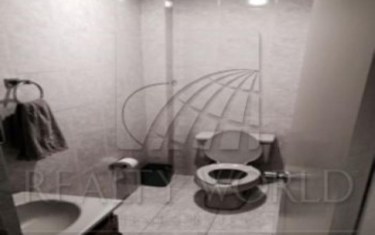 Foto de oficina en renta en, la finca, monterrey, nuevo león, 853829 no 01