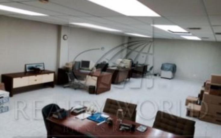 Foto de oficina en renta en, la finca, monterrey, nuevo león, 853829 no 03