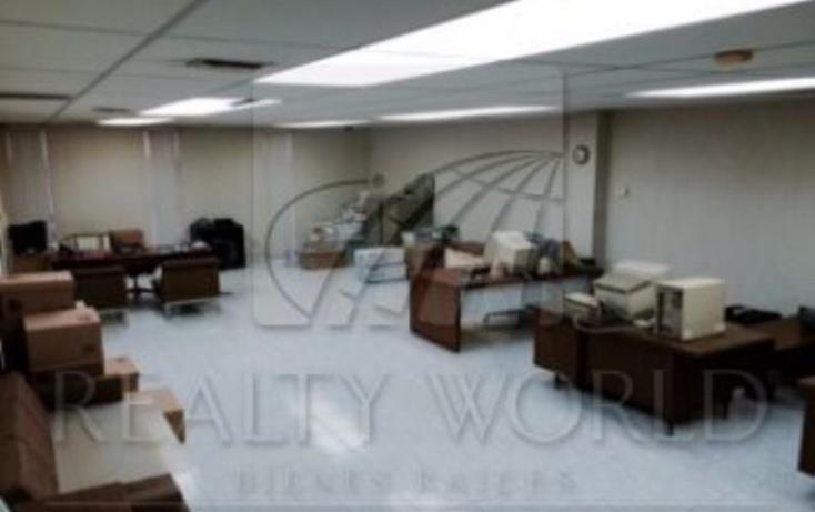 Foto de oficina en renta en, la finca, monterrey, nuevo león, 853829 no 04