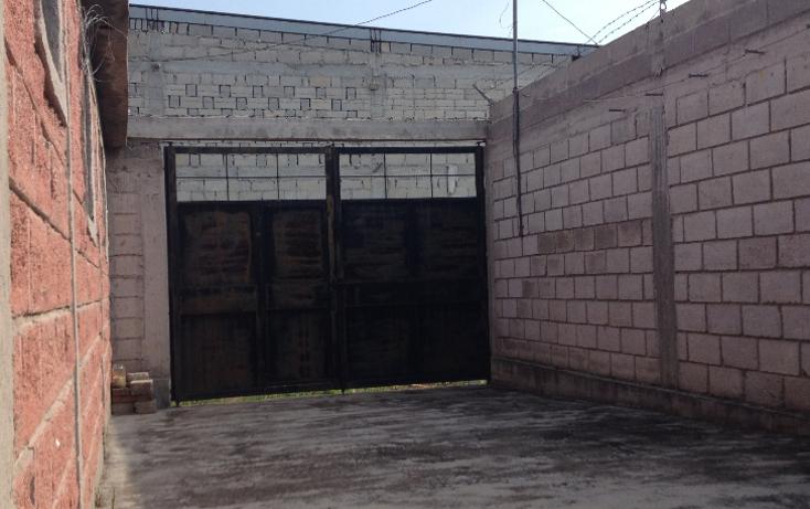 Foto de casa en venta en  , la finca, villa guerrero, méxico, 1080471 No. 02