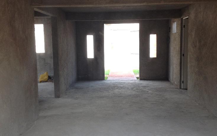 Foto de casa en venta en  , la finca, villa guerrero, méxico, 1080471 No. 04