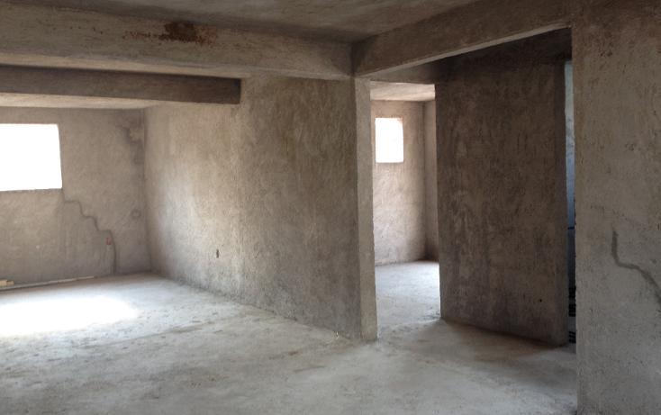 Foto de casa en venta en  , la finca, villa guerrero, méxico, 1080471 No. 05