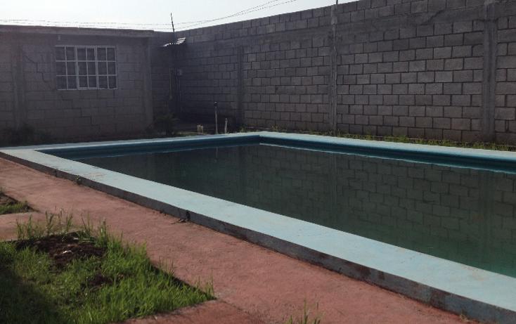 Foto de casa en venta en  , la finca, villa guerrero, méxico, 1080471 No. 10