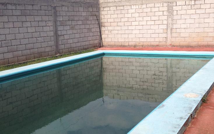 Foto de casa en venta en  , la finca, villa guerrero, méxico, 1080471 No. 11