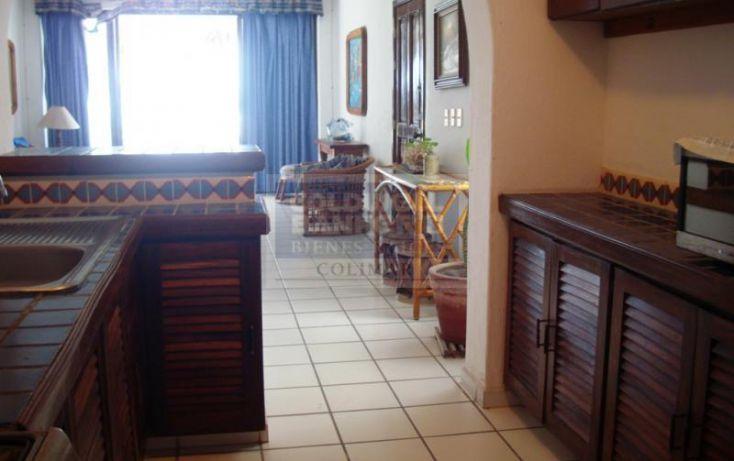 Foto de departamento en venta en la flojera, santo domingo 113, playa de oro, manzanillo, colima, 1940880 no 05