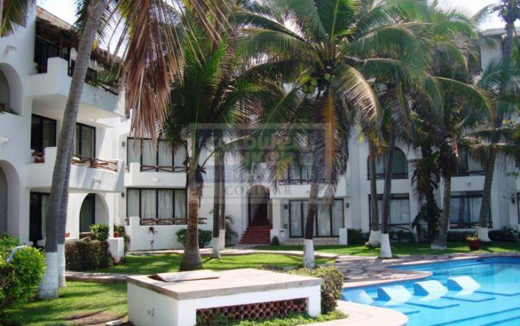 Foto de departamento en venta en la flojera, santo domingo 113, playa de oro, manzanillo, colima, 1940880 no 09