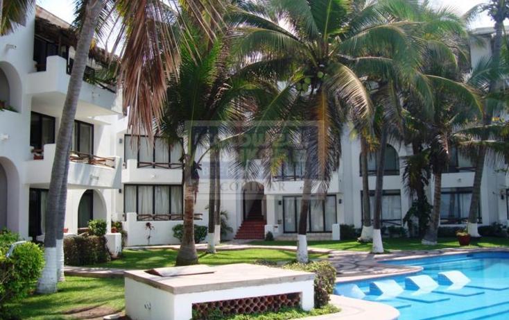 Foto de departamento en venta en  113, playa de oro, manzanillo, colima, 1940880 No. 09