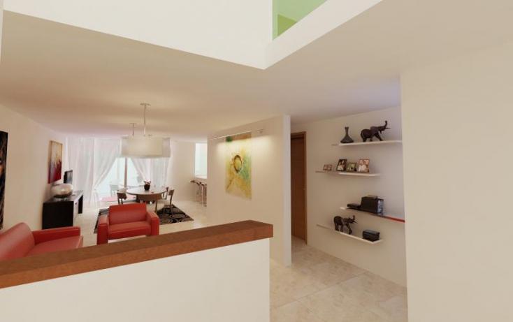 Foto de casa en venta en, la flor de nieve, puebla, puebla, 733999 no 05