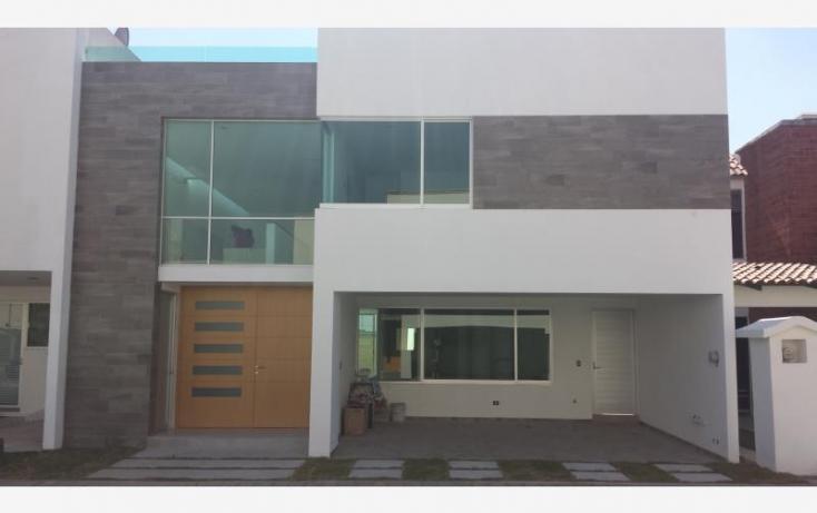 Foto de casa en venta en, la flor de nieve, puebla, puebla, 733999 no 07
