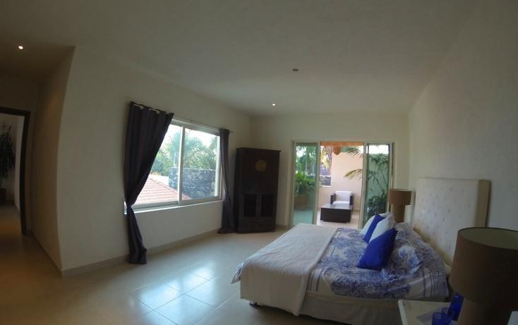 Foto de casa en venta en, la floresta, chapala, jalisco, 1657761 no 09