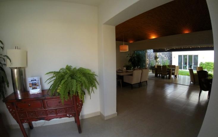Foto de casa en venta en, la floresta, chapala, jalisco, 1657761 no 32